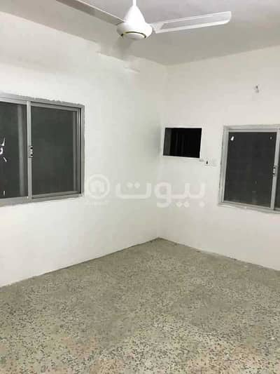 8 Bedroom Residential Building for Sale in Taif, Western Region - Residential Building For Sale In Al Aqeeq, Taif