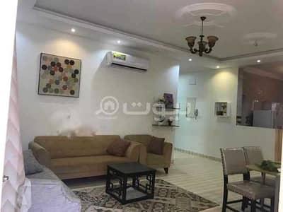 فیلا 5 غرف نوم للبيع في الطائف، المنطقة الغربية - فيلا | 433م2 للبيع في حي مسرة 2، الطائف