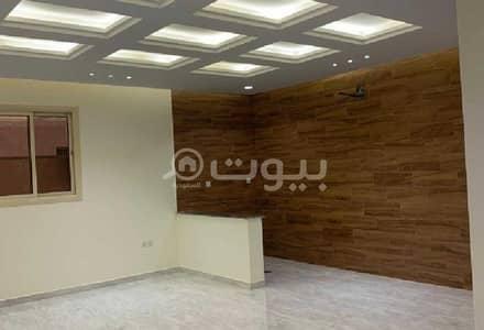 شقة 5 غرف نوم للبيع في جدة، المنطقة الغربية - شقة 5 غرف للبيع بالواحة، شمال جدة