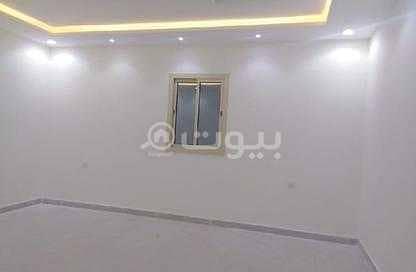 للبيع شقق في الواحة، شمال جدة