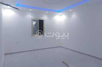 Front apartment for Sale In Al Waha, North Jeddah