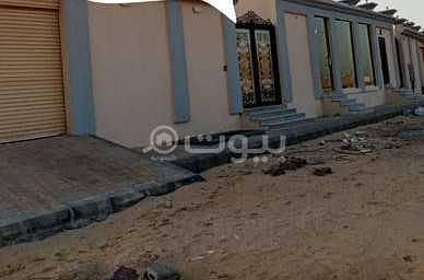 Rest House for Sale in Al Khobar, Eastern Region - istiraha For Sale In Al Kawthar, Al Khobar