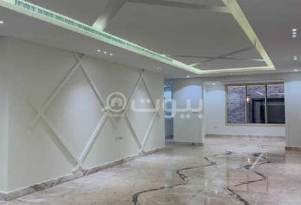 شقة 4 غرف نوم للبيع في جدة، المنطقة الغربية - ملحق 4 غرف للبيع بالواحة شمال جدة
