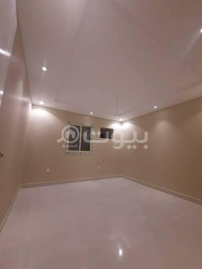 فلیٹ 5 غرف نوم للبيع في جدة، المنطقة الغربية - شقة للبيع بالواحة، شمال جدة