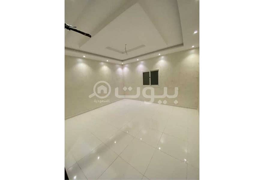 شقة للبيع بالقرب من السامر في الواحة، شمال جدة