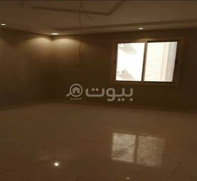 4 Bedroom Apartment for Sale in Jeddah, Western Region - 4 BR apartments for sale in Al Waha Sondos scheme for sale, north of Jeddah