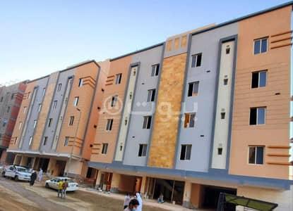 5 Bedroom Flat for Sale in Al Jubail, Eastern Region - New apartment for sale in Al Wahah District, al Jubail