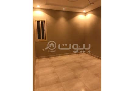 شقة 4 غرف نوم للبيع في جدة، المنطقة الغربية - شقة | 136م2 للبيع بحي الواحة، شمال جدة