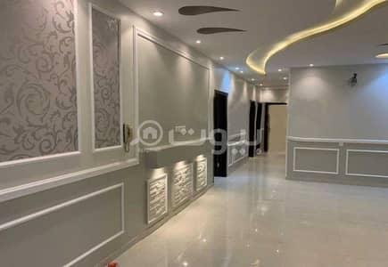 فلیٹ 5 غرف نوم للبيع في الطائف، المنطقة الغربية - شقة للبيع بالمربع الذهبي بمخطط البيعة، الطائف