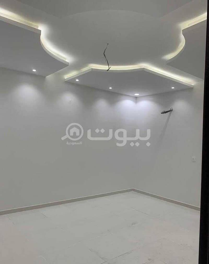 Apartment | 3 BDR for sale in Al Wesam, Taif