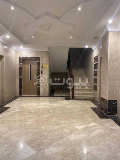 5 Bedroom Flat for Sale in Jeddah, Western Region - Fancy Apartment for sale in Al Waha, North of Jeddah