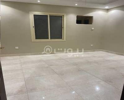 شقة 4 غرف نوم للبيع في جدة، المنطقة الغربية - شقة راقية للبيع في الواحة، شمال جدة