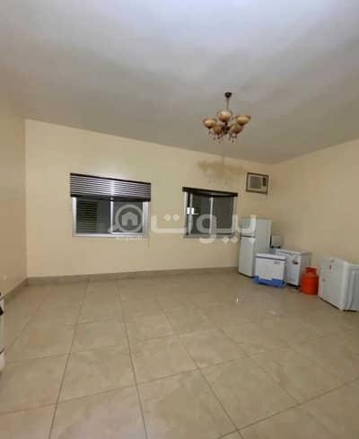 فلیٹ 4 غرف نوم للبيع في الطائف، المنطقة الغربية - شقة للبيع في مسرة، الطائف