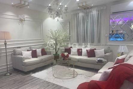 شقة 5 غرف نوم للبيع في الطائف، المنطقة الغربية - ملحق للبيع في مخطط البيعة، الطائف