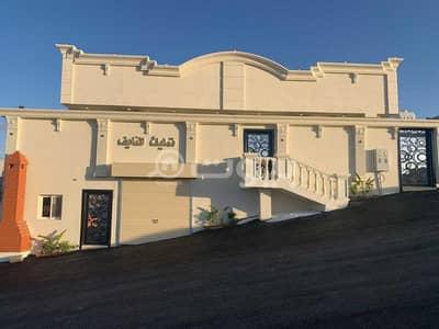 دور 5 غرف نوم للبيع في الطائف، المنطقة الغربية - دور مستقل للبيع بالسر طريق الجنوب، الطائف