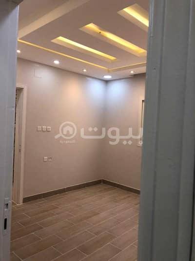 4 Bedroom Apartment for Sale in Tabuk, Tabuk Region - Apartment for sale in Al Hamra district, Tabuk