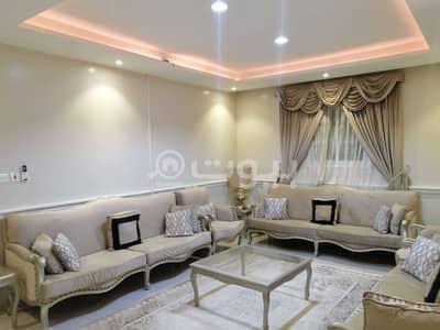 شقة 3 غرف نوم للبيع في الرياض، منطقة الرياض - شقة فاخرة   186م2 للبيع بحي لبن، غرب الرياض
