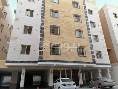 5 Bedroom Flat for Sale in Jeddah, Western Region - Apartment For Sale In Al Waha, North Of Jeddah