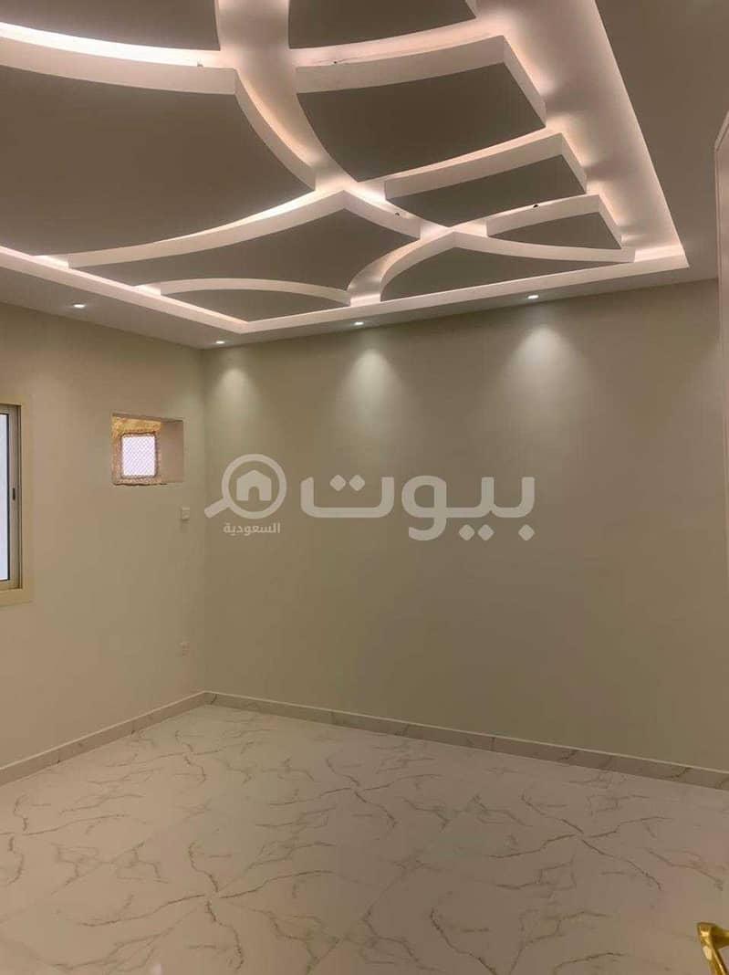 شقة فاخرة للبيع في الواحة، شمال جدة