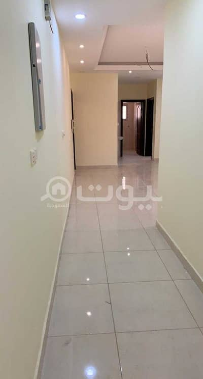 1 Bedroom Flat for Sale in Jeddah, Western Region - Apartment For Sale In Al Waha, North Of Jeddah