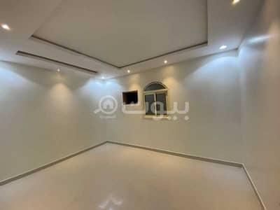 3 Bedroom Apartment for Rent in Riyadh, Riyadh Region - Apartment for rent in Dhahrat Laban, West Riyadh
