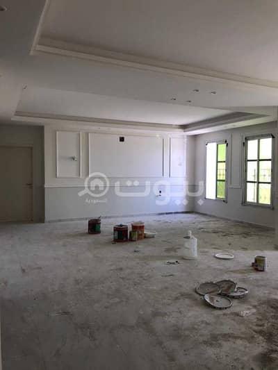 5 Bedroom Flat for Sale in Riyadh, Riyadh Region - Luxury apartment for sale in Dhahrat Laban, West of Riyadh