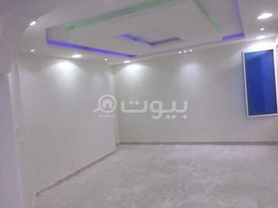 2 Bedroom Flat for Rent in Riyadh, Riyadh Region - Apartment for rent in Dhahrat Laban, West Riyadh