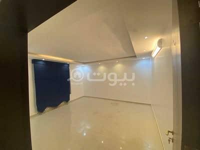 4 Bedroom Apartment for Rent in Riyadh, Riyadh Region - Apartment for rent in Dhahrat Laban, West Riyadh | 4 BR