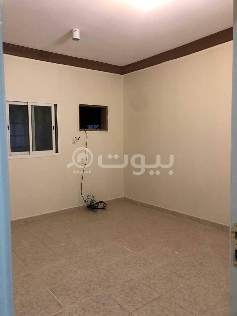 شقة للإيجار بظهرة لبن، غرب الرياض