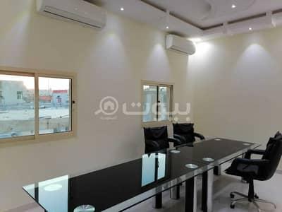 Commercial Building for Sale in Riyadh, Riyadh Region - Commercial Building for Sale in Al Nahdah, East Riyadh   900 sqm