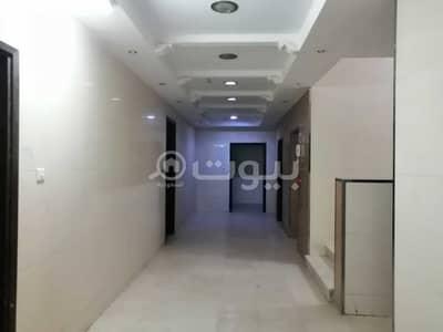 شقة 1 غرفة نوم للايجار في الرياض، منطقة الرياض - شقة للإيجار في المونسية، شرق الرياض | غرفة