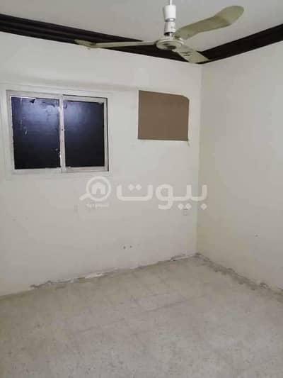 2 Bedroom Apartment for Rent in Riyadh, Riyadh Region - A single apartment for rent in Sultanah, West Riyadh