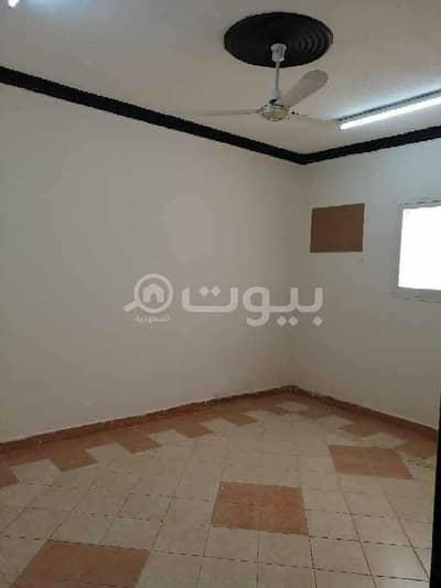 3 Bedroom Apartment for Rent in Riyadh, Riyadh Region - Singles Apartment For Rent In Tuwaiq, West Riyadh