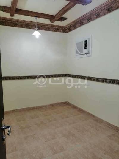 2 Bedroom Flat for Rent in Riyadh, Riyadh Region - For rent an apartment in Tuwaiq district, west of Riyadh
