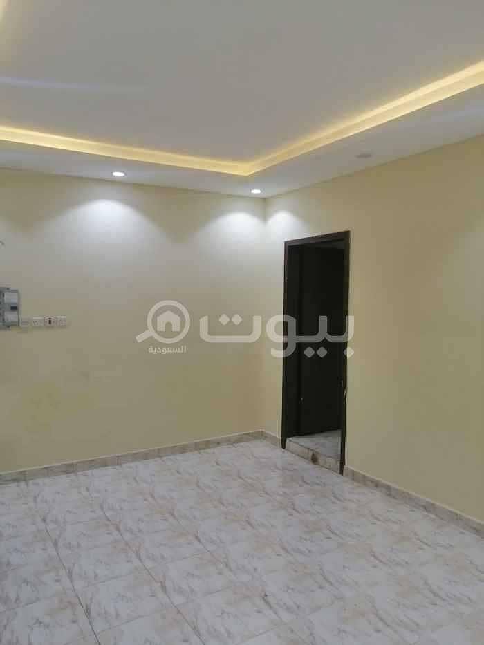 Singles apartments for rent in Tuwaiq, West Riyadh