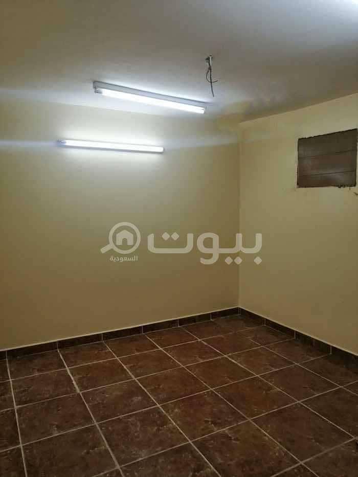 Singles Apartment For Rent In Tuwaiq, West Riyadh