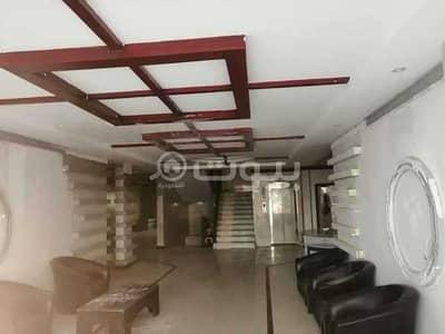 1 Bedroom Flat for Rent in Riyadh, Riyadh Region - Bachelor apartments for rent in Dhahrat Namar, west of Riyadh