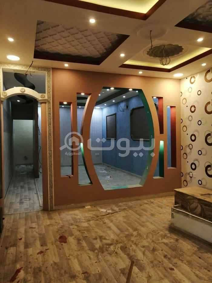 Shop for rent in Alawali, West Riyadh