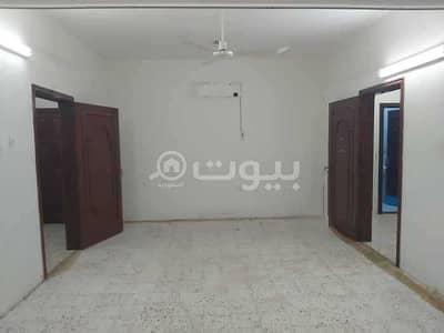 5 Bedroom Floor for Rent in Riyadh, Riyadh Region - Floor | 500 SQM for rent in King Faisal district, East of Riyadh