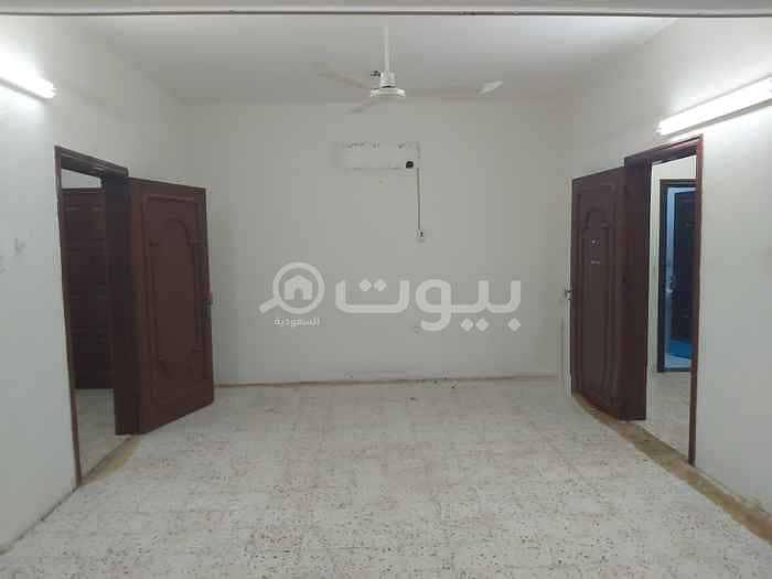 دور عوائل   500م2 للإيجار بحي الملك فيصل، شرق الرياض