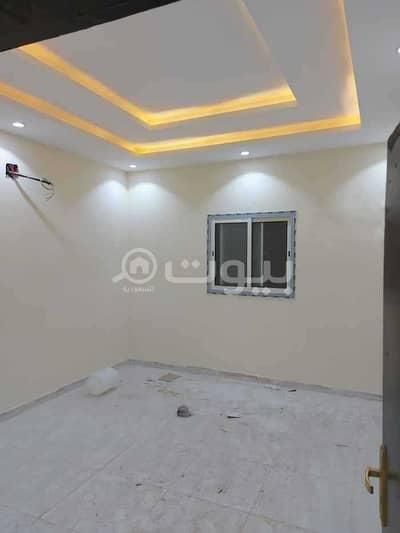 1 Bedroom Apartment for Rent in Riyadh, Riyadh Region - Apartments For Rent In Alawali, West Riyadh