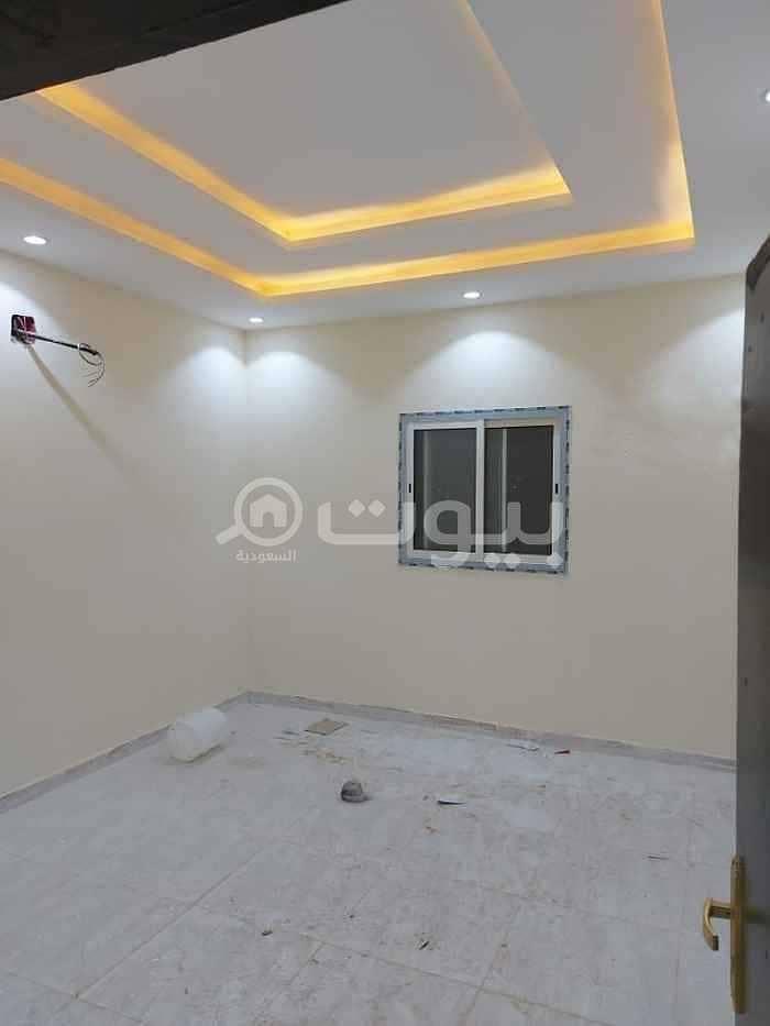 Apartments For Rent In Alawali, West Riyadh