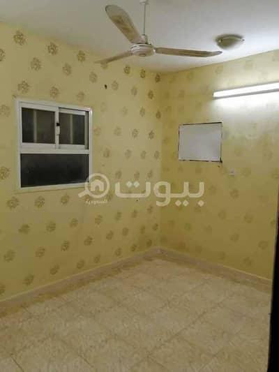 2 Bedroom Apartment for Rent in Riyadh, Riyadh Region - For Rent Singles Apartment In Tuwaiq, West Riyadh