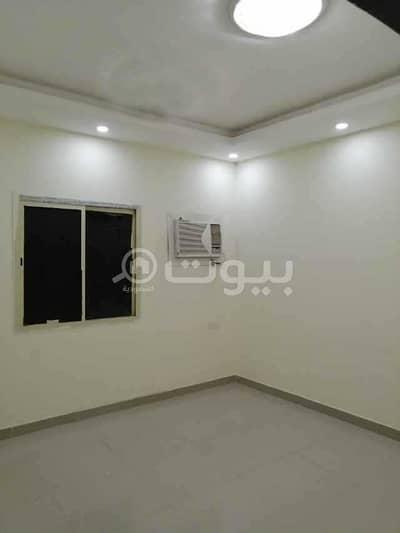 2 Bedroom Flat for Rent in Riyadh, Riyadh Region - Singles Luxury Apartment For Rent In Dhahrat Namar, West Riyadh