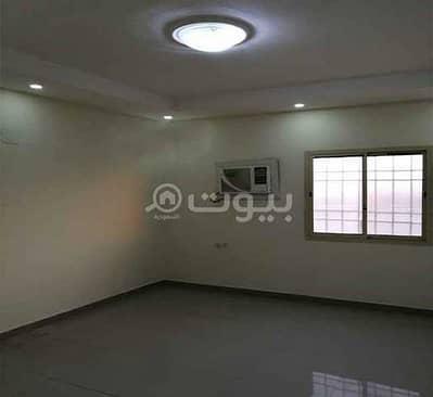 1 Bedroom Apartment for Rent in Riyadh, Riyadh Region - Singles Apartment for rent in Dhahrat Namar, West of Riyadh