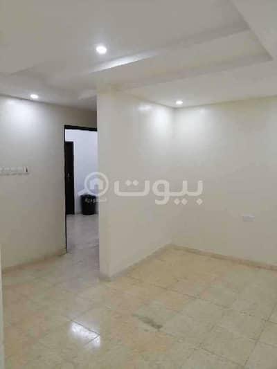 2 Bedroom Apartment for Rent in Riyadh, Riyadh Region - Bachelor apartment   2 BDR for rent in Al Uraija Al Gharbiyah, west of Riyadh