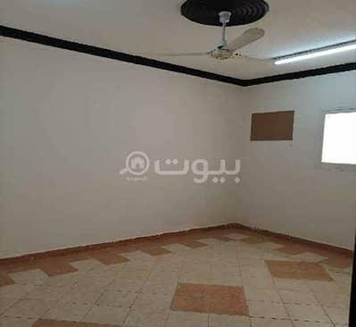 3 Bedroom Flat for Rent in Riyadh, Riyadh Region - Singles New Apartment For Rent In Tuwaiq West Riyadh