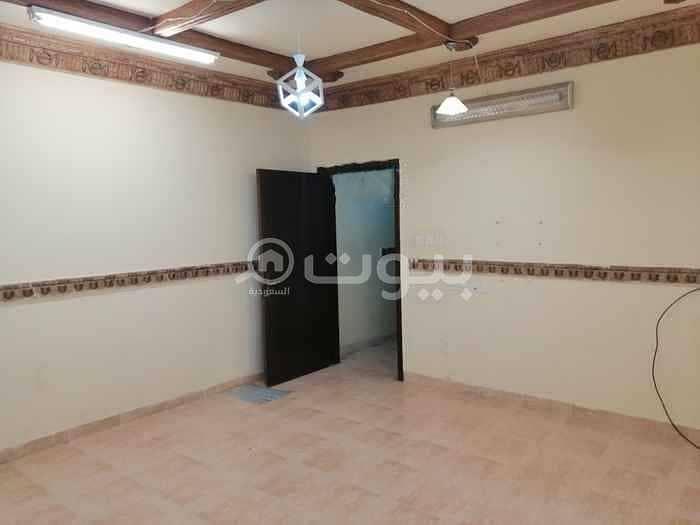 For Rent Luxury Singles Apartment In In Alawali, West Riyadh