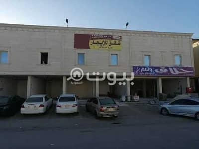 Shop for Rent in Riyadh, Riyadh Region - For Rent Commercial Shops In Alawali, West Riyadh