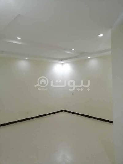 1 Bedroom Flat for Rent in Riyadh, Riyadh Region - For rent singles apartment for rent in Dhahrat Namar, west of Riyadh